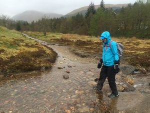 West Highland Way 1101.JPG