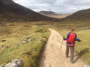 West Highland Way 1404.JPG