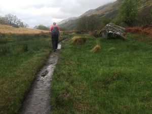 West Highland Way 960.JPG