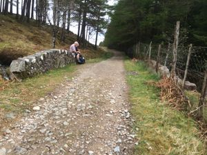 West Highland Way 1187.JPG