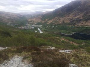 West Highland Way 1382.JPG