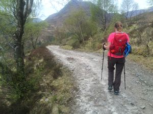West Highland Way 1388.JPG