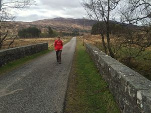 West Highland Way 1182.JPG