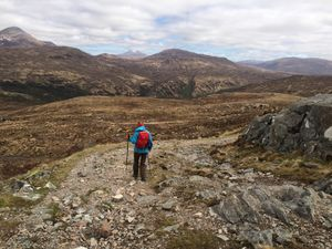 West Highland Way 1311.JPG