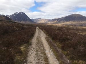 West Highland Way 1238.JPG