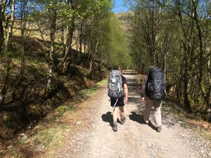 West Highland Way 1339.JPG