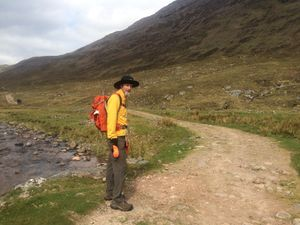West Highland Way 1405.JPG