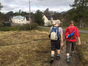 West Highland Way 1171.JPG