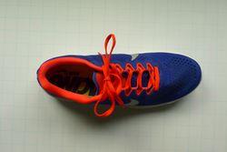 best website fd995 8994f Nike LunaRacer top