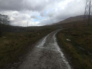 West Highland Way 1009.JPG