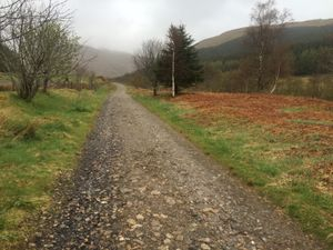 West Highland Way 1103.JPG