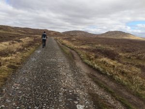 West Highland Way 1190.JPG
