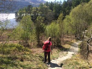 West Highland Way 880.JPG
