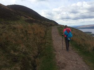 West Highland Way 834.JPG
