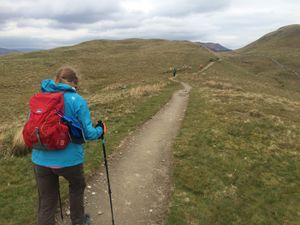 West Highland Way 1420.JPG