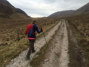 West Highland Way 1396.JPG