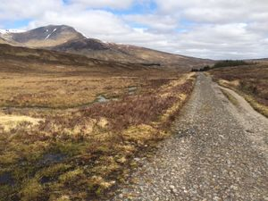 West Highland Way 1199.JPG