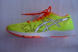 asics gel hyper speed 7