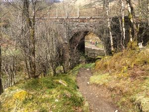 West Highland Way 1054.JPG