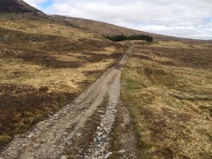 West Highland Way 1205.JPG