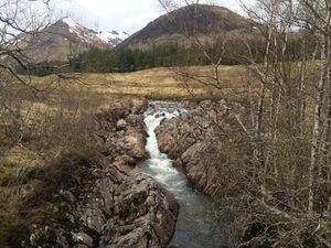 West Highland Way 1216.JPG