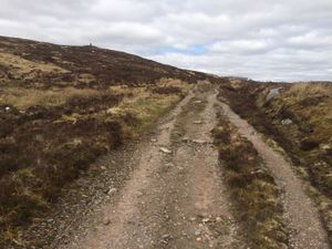 West Highland Way 1228.JPG