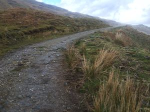West Highland Way 1023.JPG