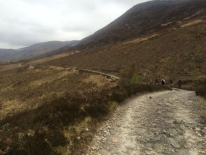 West Highland Way 1390.JPG