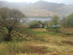 West Highland Way 982.JPG