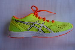 asics gel hyperspeed 7