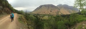 West Highland Way 1449.JPG