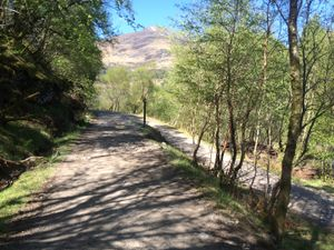 West Highland Way 1340.JPG