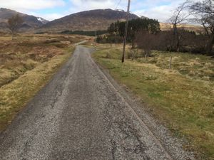 West Highland Way 1178.JPG