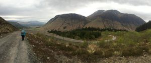 West Highland Way 1445.JPG