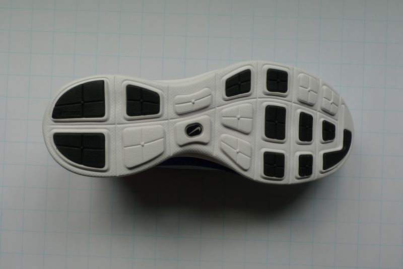 File:Nike LunaRacer 4-bottom.JPG