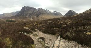 West Highland Way 1286.JPG