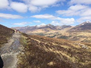 West Highland Way 1317.JPG