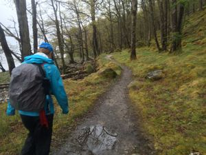 West Highland Way 914.JPG