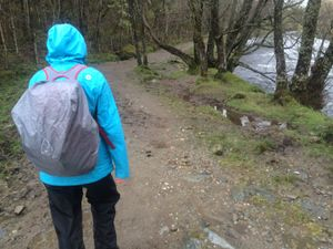 West Highland Way 1014.JPG