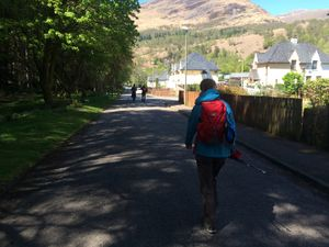 West Highland Way 1349.JPG