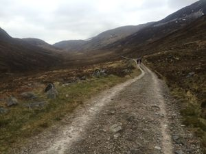 West Highland Way 1393.JPG