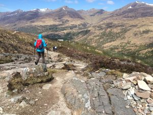 West Highland Way 1320.JPG