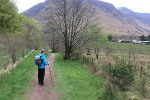 West Highland Way 1453.JPG