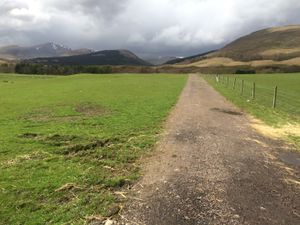 West Highland Way 1071.JPG