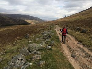 West Highland Way 1409.JPG