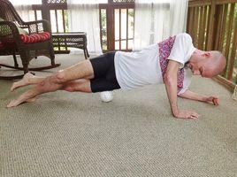 ball stretcher massage norrköping