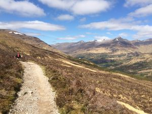 West Highland Way 1318.JPG