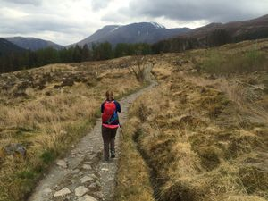 West Highland Way 1428.JPG