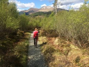 West Highland Way 877.JPG