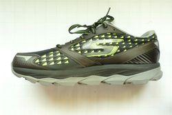go run ultra 2